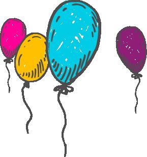 170518_01_luftballons