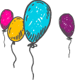 170518_02_luftballons