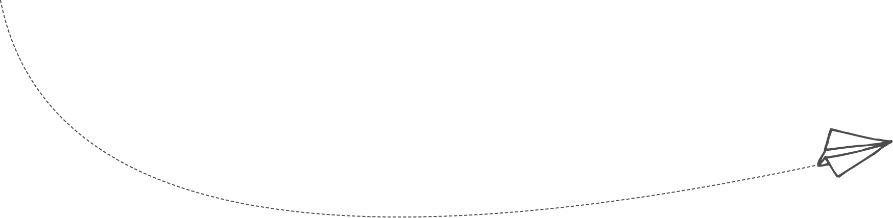 170519_01_papierflieger_desktop